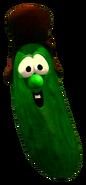 Flibber-O-Loo Larry