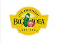 BigIdea10thAnniversary1993to2003