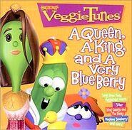 Veggietunes3cd