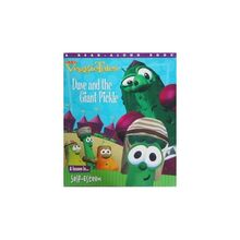 Dave-and-the-giant-pickle-veggie-tales-paperback-.jpg