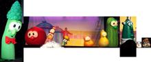 VeggieTales Live!.png