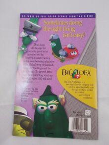Veggie-tales-read-along-book-rack-shack-benny-66b1f7f366d84dca8e3168f7258dbf08.jpg