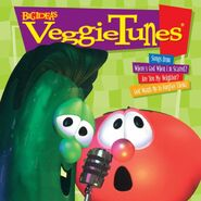 Veggietunes1cd