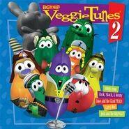 Veggietunes2cd