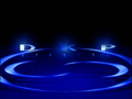 DKP effects 2004 logo