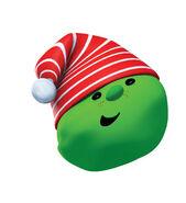 Christmaspea