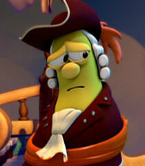 Theater-foe-jerry-gourd-the-pirates-who-dont-do-anything-a-veggietales-movie-37.3.jpg