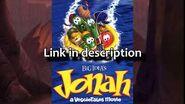 Jonah A VeggieTales Movie - Veggie Commentary