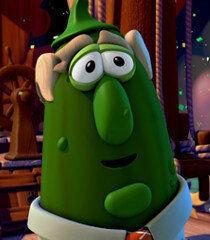 Mr-hibbing-mr-nezzer-the-pirates-who-dont-do-anything-a-veggietales-movie-43.3.jpg