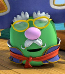 George-pa-grape-the-pirates-who-dont-do-anything-a-veggietales-movie-2.27.jpg