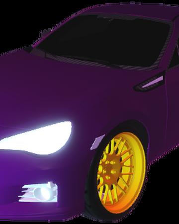 Roblox Vehicle Simulator Tesla Model S Roblox Beyond Codes 062 Unite Z Subaru Brz Roblox Vehicle Simulator Wiki Fandom