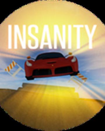 Roblox Cheat Vehicle Simulator Insanity Roblox Vehicle Simulator Wiki Fandom
