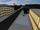 Shipping Yard - Drift King