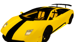 Roblox Vehicle Simulator C4 Roblox Vehicle Simulator Wiki Fandom