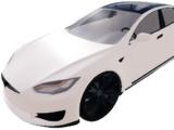 Edison Model S (Tesla Model S)