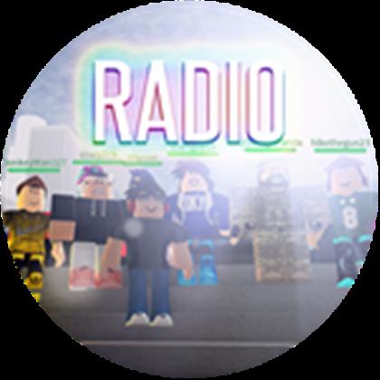 Roblox Song Id Converter Perks Roblox Vehicle Simulator Wiki Fandom