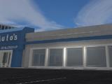 Auto's Car Dealership