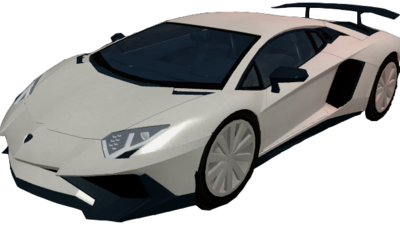How Do You Drive A Car In Roblox On A Phone Roblox Vehicle Simulator Wiki Fandom