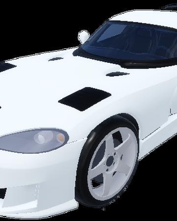 The Best Car Game Ever More Cars Added Roblox Galant Mamba Gts Dodge Viper Gts Roblox Vehicle Simulator Wiki Fandom