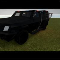 Categoryunder Construction Roblox Vehicle Simulator Wiki Police Bearcat Roblox Vehicle Simulator Wiki Fandom
