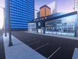 Supercars Dealership