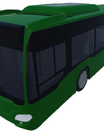 Police Van Roblox Vehicle Simulator Wiki Fandom Powered City Bus Roblox Vehicle Simulator Wiki Fandom