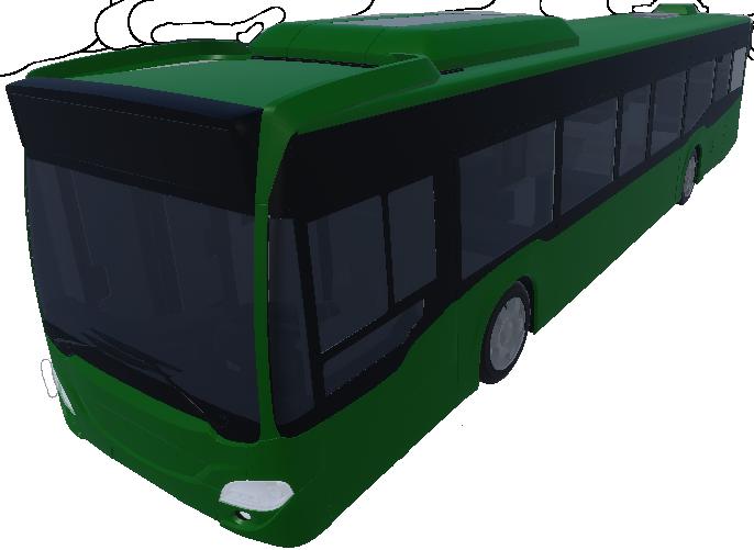 Roblox Bus Games City Bus Roblox Vehicle Simulator Wiki Fandom