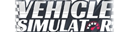 Roblox Vehicle Simulator Wiki
