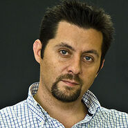 Ramón Campos