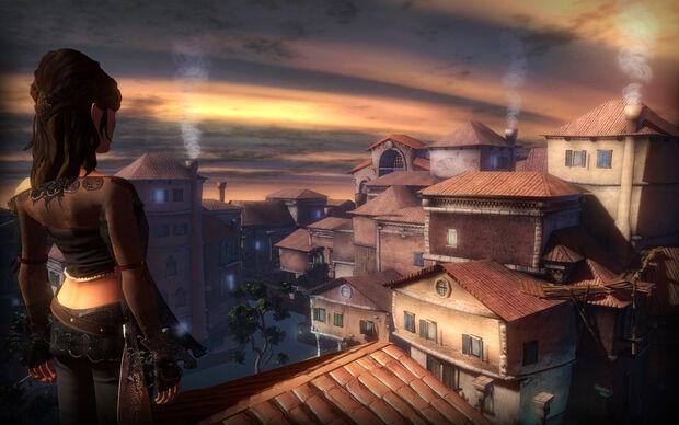 Venetica .jpg