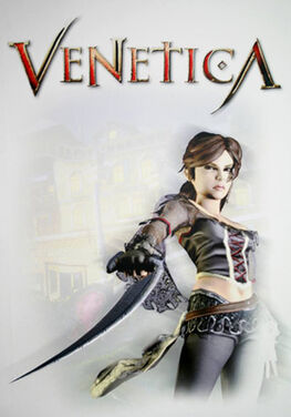 Venetica.jpg