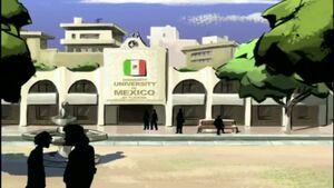 Community University of Mexico.jpg
