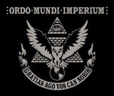 Illuminati Banner.jpg