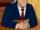President Breyer