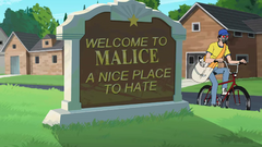 Welcome to Malice - A Nice Place to Hate.png