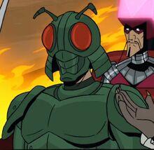 Bug Guy.jpg