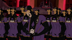 Shadowman 9.png