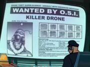 Killer Drone Screen Arrears in science.jpg
