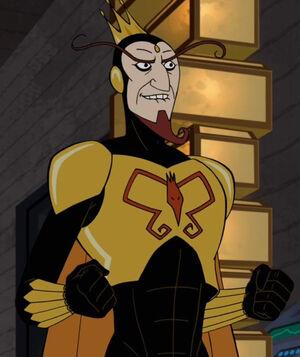 Monarch-profile.jpg