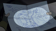 The Venture Compound map - All This and Gargantua-2