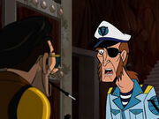 The-venture-bros-help-from-the-pirate-captain.jpg