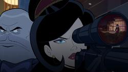 Venture sniper.png
