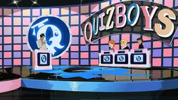 Quizboys-hand-of-fate.jpg