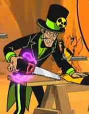 Hazmat magician.png