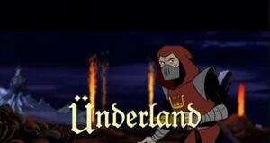 Underland.jpg