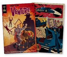 Doctor Venture comic.jpg