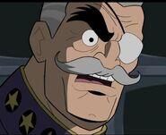 General Treister