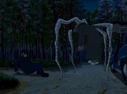 Wanderingspider2