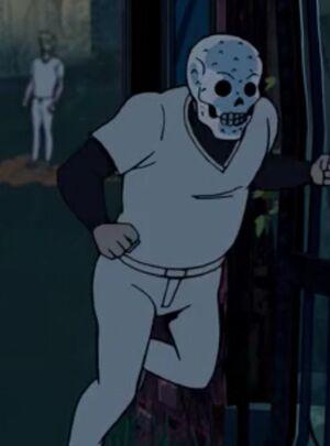 Skull Head Escapes.jpg