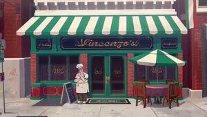 Vincenzo's Restaurant Day.jpg